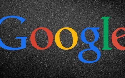 Thông tin cần biết về phiên bản Mobile-Friendly của Google