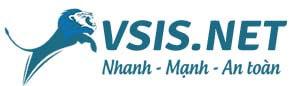 VSIS.NET: VPS giá rẻ - Hosting giá rẻ - Proxy Việt Nam giá rẻ - Thiết kế web